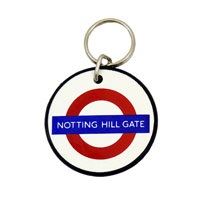 LK08 - Notting Hill Gate