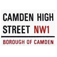 MS45 - Camden High Street