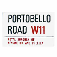 MS48 - Portabello Road